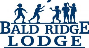 Bald Ridge Lodge
