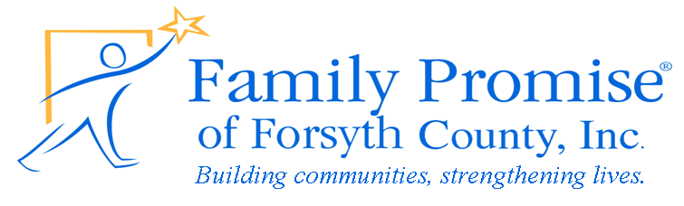 Family Promise of Forsyth County